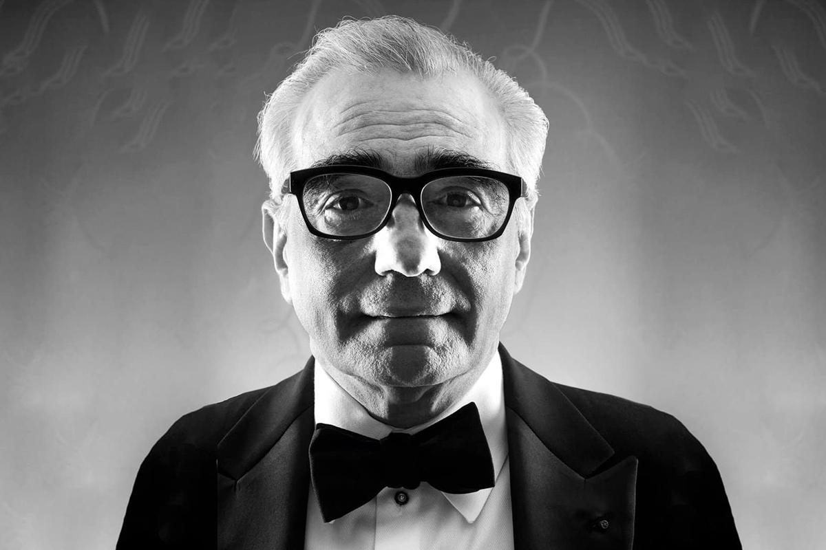 Martin Scorsese e il suon nuovo docu-film su New York