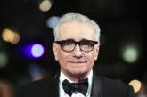 Martin Scorsese critica il cinema moderno
