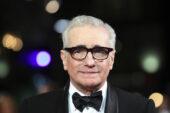Killers of the Flower Moon:   il nuovo progetto di Martin Scorsese