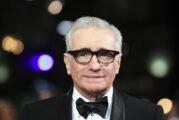 Martin Scorsese torna su Netflix con un docu-film su New York