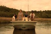 Outer Banks: accusati i creatori della serie da tv per violazione del copyright