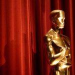 Oscar 2021: Steven Soderbergh, Stacey Sher e Jesse Collins produttori della 93sima edizione