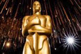 Gli Oscar 2021 saranno celebrati dal vivo o su Zoom?