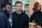 Le migliori nuove serie tv del 2020