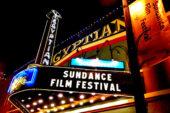 Sundance Film Festival 2021: programma con 38 registi esordienti