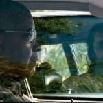 "Denzel Washington, Rami Malek e Jared Leto si affrontano nel trailer di ""The Little Things"""