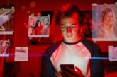 The Social Dilemma: le conseguenze dell'abuso dei social media