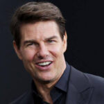 Tom Cruise restituisce i suoi tre trofei Golden Globe per unirsi alla protesta contro l'HFPA