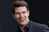 Tom Cruise furioso sul set di