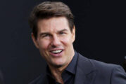 Tom Cruise furioso sul set di