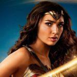 Wonder Woman 1984: uscita in esclusiva digitale