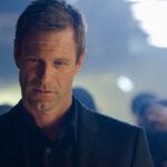 Aaron Eckhart torna a parlare di Harvey Dent e del film Wander