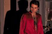 Andy Garcia e la nuova versione de Il padrino - Parte III
