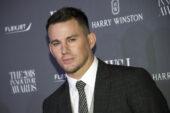 Channing Tatum in trattative per il film Paramount