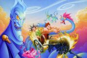Hercules: le novità sul remake di Anthony e Joe Russo