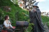 Il Signore degli Anelli: il cast vuole salvare la casa di Tolkien