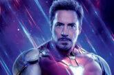 Robert Downey Jr. saluta definitivamente