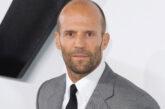 La promessa dell'assassino: Jason Statham in trattative per il sequel