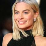 """Margot Robbie in trattative per il ruolo da protagonista in """"Babylon"""""""