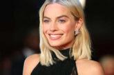 Margot Robbie in trattative per il ruolo da protagonista in