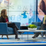 The Morning Show – Recensione