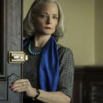 """""""The Mauritanian"""": uscito il primo trailer con Jodie Foster"""