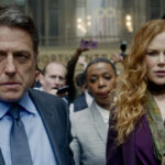 The Undoing – Recensione senza spoiler della serie tv con Nicole Kidman