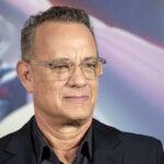 """Tom Hanks: """"I cinema sopravvivranno al Covid-19 ma saranno dominati dalla Marvel"""""""