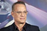 Tom Hanks  e lo speciale televisivo per l'insediamento di Joe Biden come presidente degli Stati Uniti