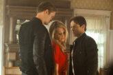 True Blood: nuovo reboot della HBO