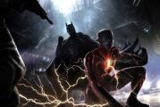 Warner Bros.: confermato un Multiverso per i film dell'Universo Esteso DC