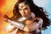 Wonder Woman: la Warner Bros. annuncia il terzo capitolo della saga