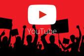 Hello 2021: il capodanno di YouTube con Matthew McConaughey e altri