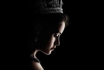 The Crown: Recensione delle prime tre stagioni