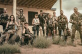 Army of the Dead: 2 nuove foto dell'atteso film di Zack Snyder