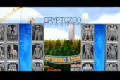 Cryptozoo: online la prima clip del nuovo film d'animazione di Dash Shaw