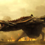 Game of Thrones: spin-off animato