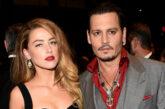Jonny Depp: gli sviluppi della battaglia legale con Amber Heard