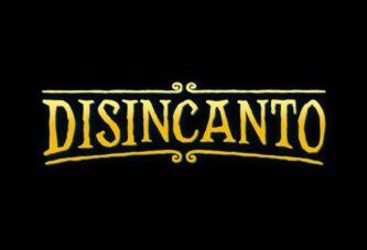Disincanto – Recensione della prima stagione