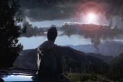 Donnie Darko: il ritorno di Richard Kelly per un nuovo film