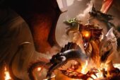 Dungeons and Dragons: arriva la serie tv