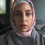 Ethos: recensione senza spoiler della serie turca di Netflix