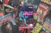 Il magazine horror Fangoria aprirà una sua casa di produzione