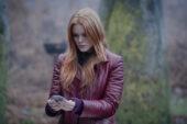 Fate: The Winx Saga - Il trailer della nuova serie Netflix