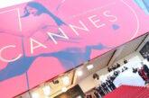 Festival di Cannes 2021: probabilmente rimandato a luglio