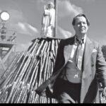 """Festival di Palm Springs 2021: Gary Oldman premiato per il suo ruolo in """"Mank"""""""