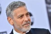 MPTF 100° anniversario: George Clooney, Jim Gianopulos e Jeffrey Katzenberg annunciano una raccolta fondi da 300 milioni di dollari