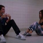 Ginny & Georgia – Recensione della serie tv Young Adult di Netflix