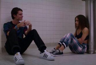 Ginny & Georgia - Recensione della serie tv Young Adult di Netflix