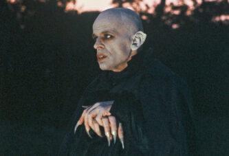 I 10 migliori film horror da vedere su Amazon Prime